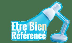 LogopetitEtre-bien-reference-fond-bleu4